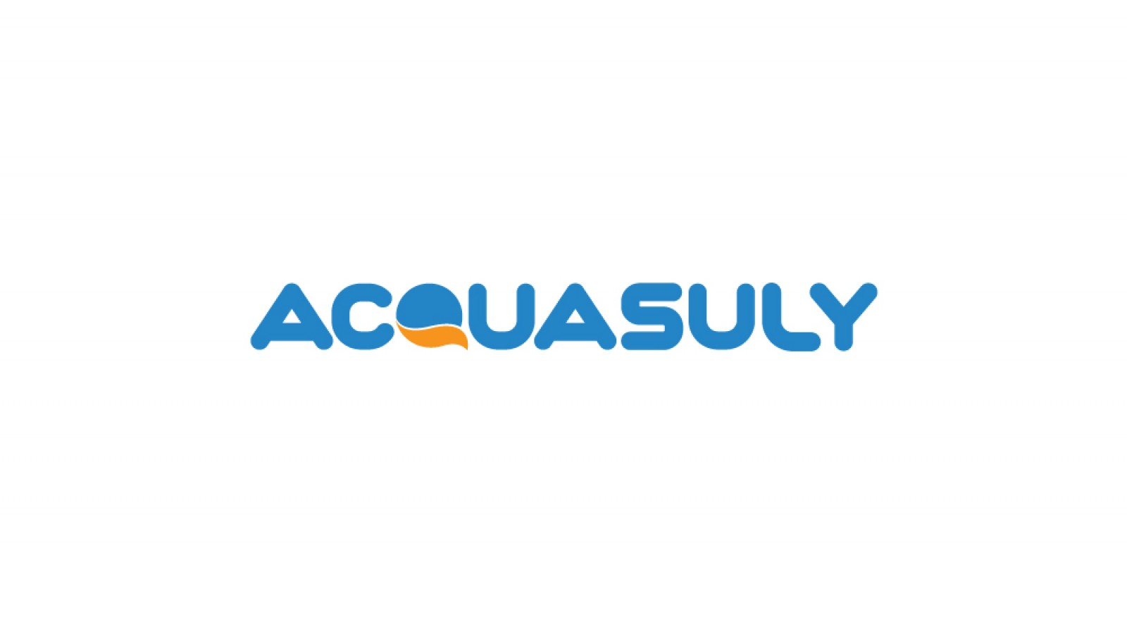 Logotipo - Acquasuly Piscinas