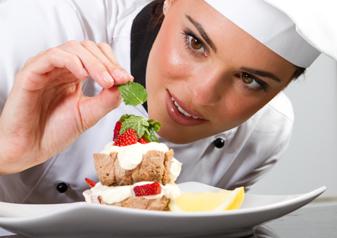 Hikari Alimentos